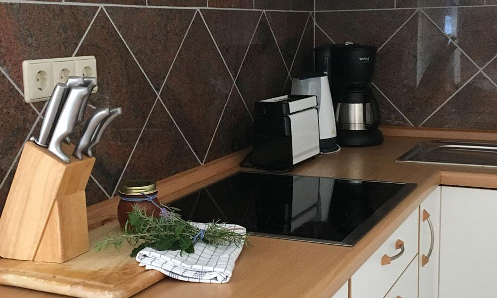 Küche Renata